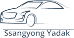 لوازم یدکی سانگ یانگ – فروش لوازم سانگ یانگ – قیمت لوازم یدکی سانگ یانگ –